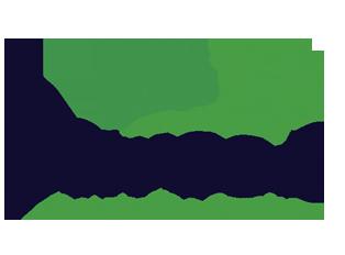 Baveco Logo